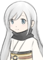 Sayaka and violinfags child.png