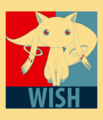 Yes we wish.png