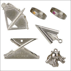TTA Metal Charm Collection 01.jpg