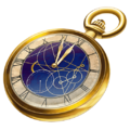 102204 pocketwatch five.png