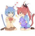 Kyosaya I want to eat you.png