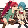 Kyosaya lets share.jpg
