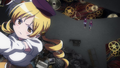 Episode 10 Mami interferes 8.png