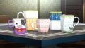 Episode 10 Mug Shopping 15.png