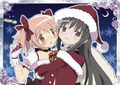 Photoshop card homumado christmas.png