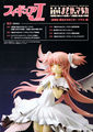 Figure Japan Madoka Edition (2).jpg