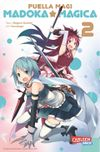 Manga German Vol.2 Cover.jpg