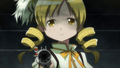 Episode 5 Mami confrontation 11.png