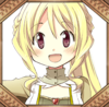 Magia-record-momoko-icon.png
