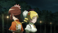 Episode 5 Mami confrontation 17.png