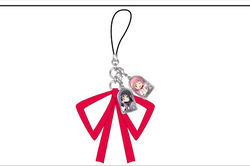 Movic Madoka and Homura Strap.jpg