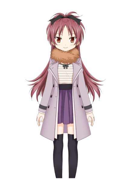 File:Kyouko Winter Clothes.png