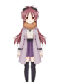 Kyouko Winter Clothes.png
