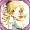 Mami magia icon.png