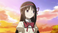 New universe Homura.png