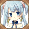 Magia-record-rena-icon.png