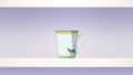Episode 10 Mug Shopping 10.png