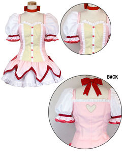 Movic Cosplay Outfit 01.jpg