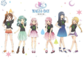 Magia Day 2019 promo image.png