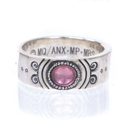 Cospa Soul Gem Ring 01.jpg