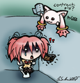 Kyubey is a stalker.png