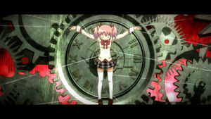 E11-Madoka strings of fate.jpg