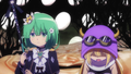 Episode 6 Team Nanaka 2.png
