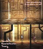 Speculah:Magical Powers - Puella Magi Wiki