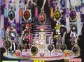 Soul Gem cell phone straps.jpg