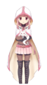 Small Kyubey (Iroha).png