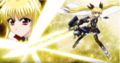 Fate4.PNG