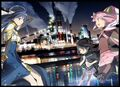 Anime promotional image.jpg