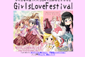 Yuri girls love festival.png