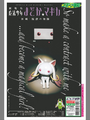Sports Hochi Madoka Special 2 Kyubey Cover.png