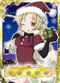 Mobage Holiday Card 4.jpg