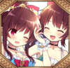 Amane sisters swimsuit icon.png