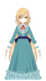 Seira Movie Costume.png