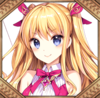 MagiaRecord-Ria-icon.png