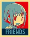 Yes We Friends!.jpg