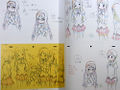 Key Animation Note Vol 5 09.jpg