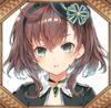 MagiaRecord-Kanoko-icon.png