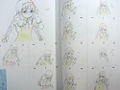 Key Animation Note Vol 5 13.jpg