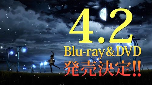 Bluray and dvd 2014 april 2.jpg