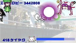 Fangame Promiscuous Beast Kyubey.jpg
