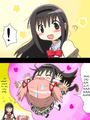 Homuhomu body attack!.png