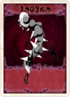 Oriko Magica Witch Card 5.png