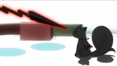 Kyouko impulse spear.png