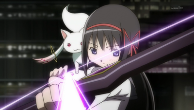 Homura bow 2.png