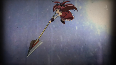 Kyouko Spear 3.png