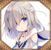 MagicaRecord-Ren-icon.png
